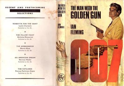 Illustrated Gun Book