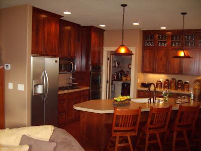 Craftsman Style - Gregg Palmer Construction LLC