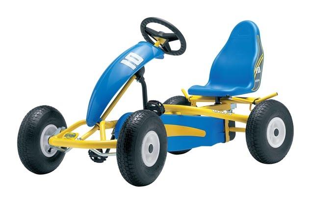 10engines: Berg Toys
