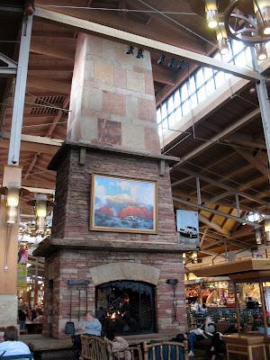 Mille Fiori Favoriti Shopping In Denver Colorado