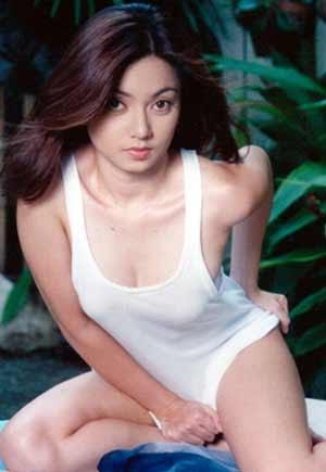 latina-babes-maricar-de-mesa-nude-scene