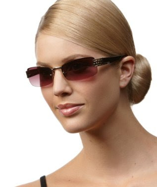 199d14c872 Soft Contact Lenses  Designer Sunglasses From Macys that Fits your face