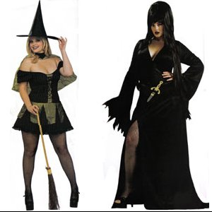 Google Adsense Tips and Tricks... Google Adsense Tips and Tricks... plus size witch halloween costume