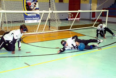 Educação Física Atual  Jogos Adaptados b79ecb8729f8b