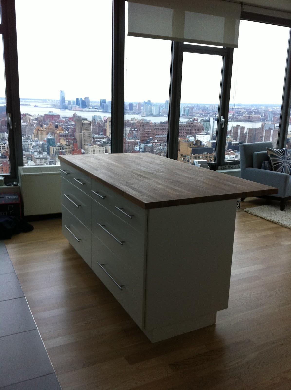 ikea kitchen islands kitchen island table ikea Furniture Assembly Blog Home Improvement IKEA Furniture chat
