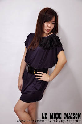 e9a7668c7e2 Fashion Clicks - Just click your way to fashion!  Friday Shopping
