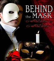 Beneath the Surface - Hiding Behind a Mask: a poem - Wattpad |Hiding Behind The Mask Poem