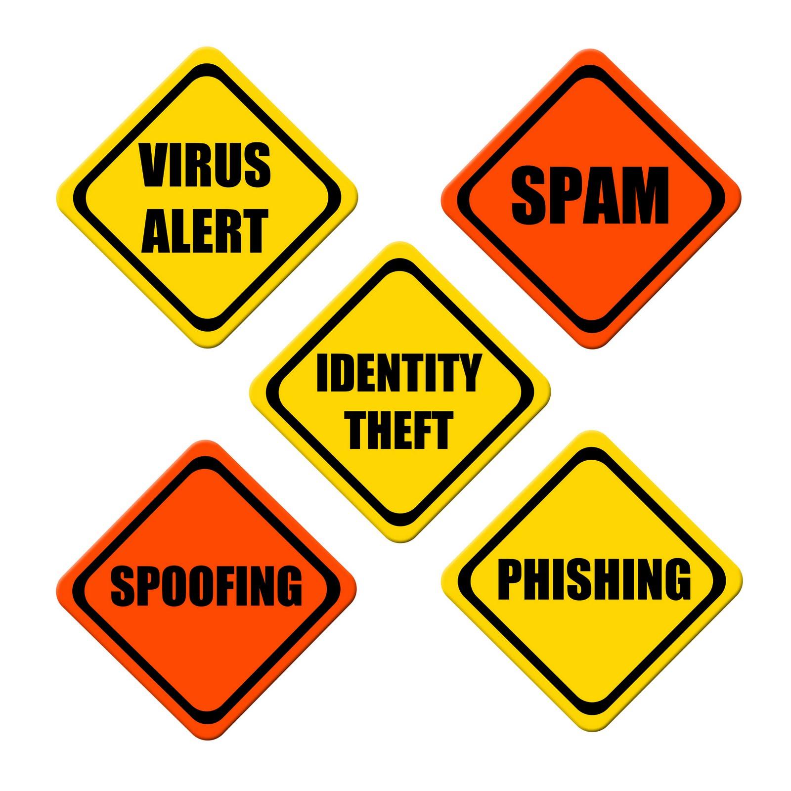 online risk