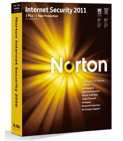 All cracked antivirus softwares free download link: norton.
