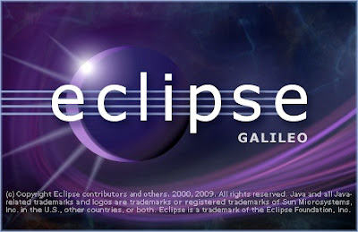 How to install eclipse in Linux OS