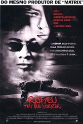 Romeu Tem Que Morrer - Full HD 1080p - Legendado