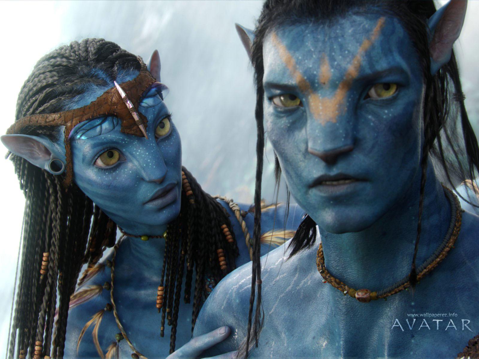 Avatar Porno Pelicula noches de pelÍcula: avatar y el vÁter de cameron