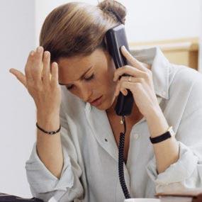 Susah Fokus dan Konsentrasi?