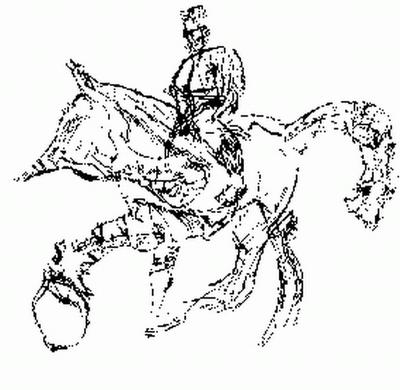 Resultado de imagen de misterio Lussac-Les-Châteaux: