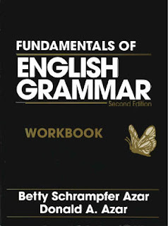 file type pdf file size 15 mb product deion fundamentals of english grammar combines communicative methods with the direct teaching of grammar fandeluxe Gallery