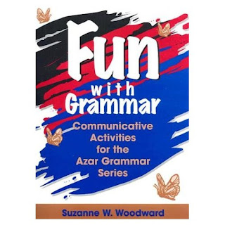 betty azar grammar plus fun with grammar 265 pages isbn 0135679265 authorsuzanne w woodward publisher mary jane peluso 1997 pdf 4 mb product deion fandeluxe Gallery