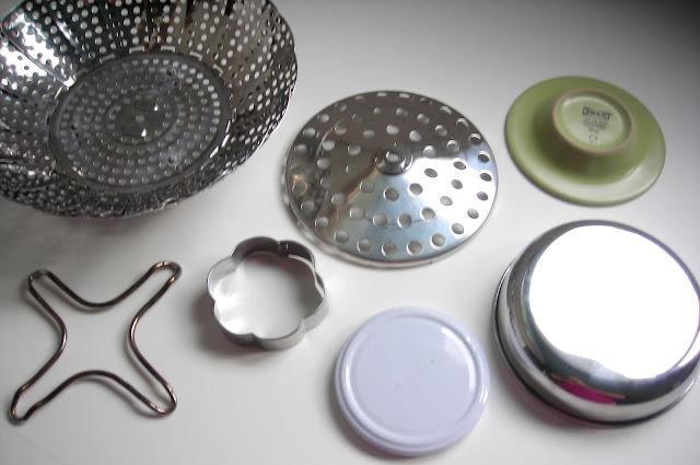 Cucinare hip ricette per pentola a pressione accessori for Cose per cucinare 94