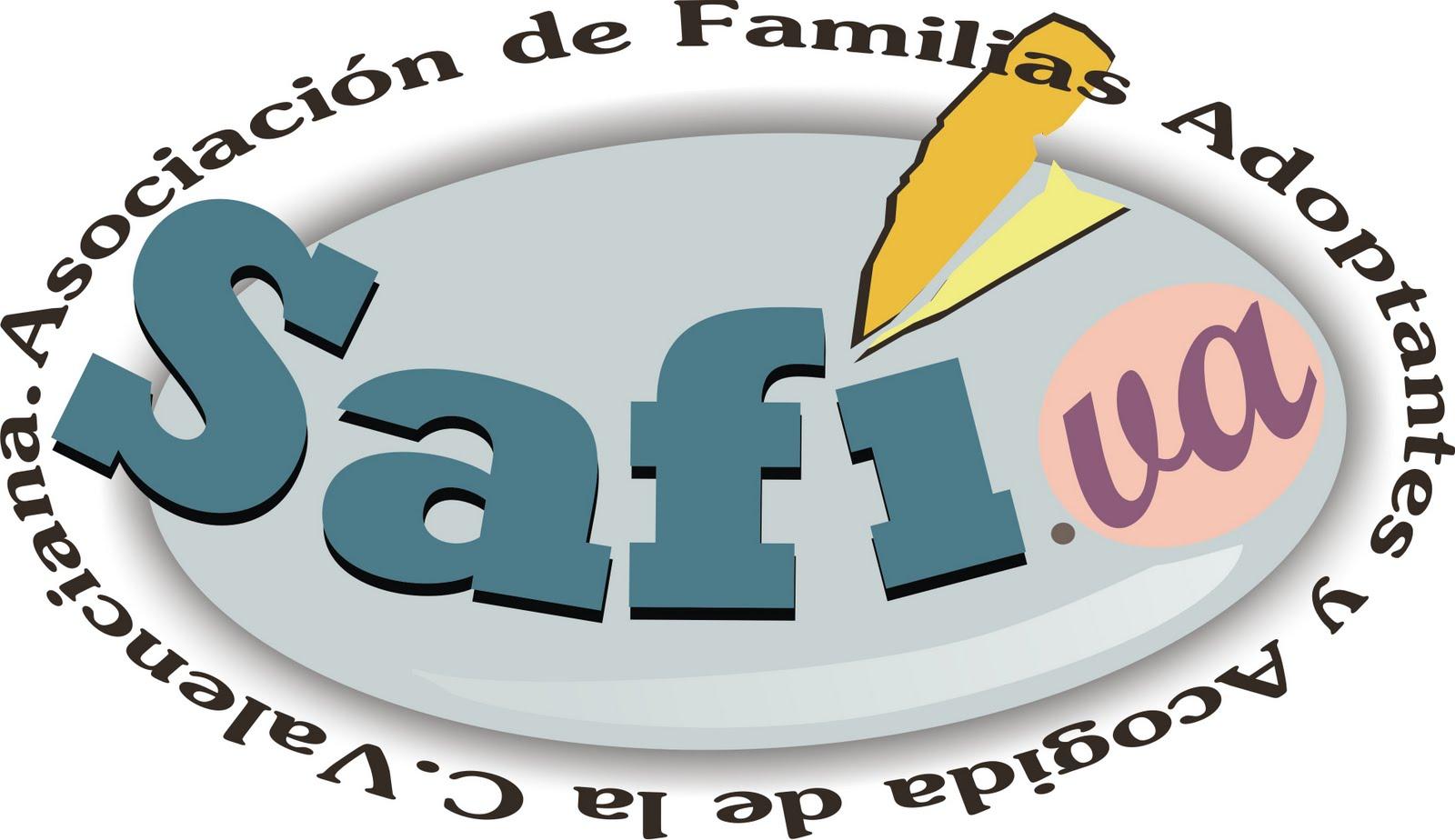 [logo+SAFIVA.jpg]