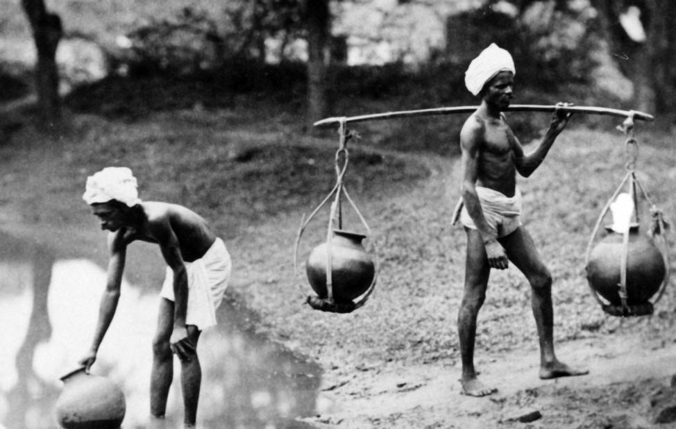 India 1886