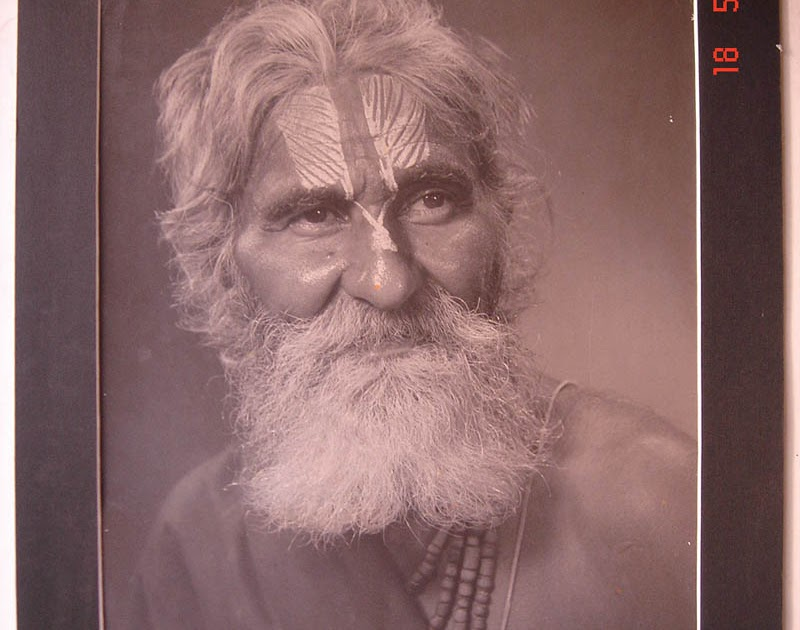 Older indian dating