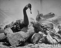 Great Calcutta Killings - August 1946