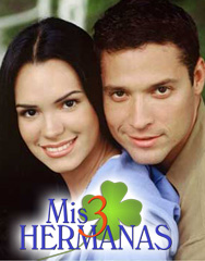 Mis 3 hermanas movie