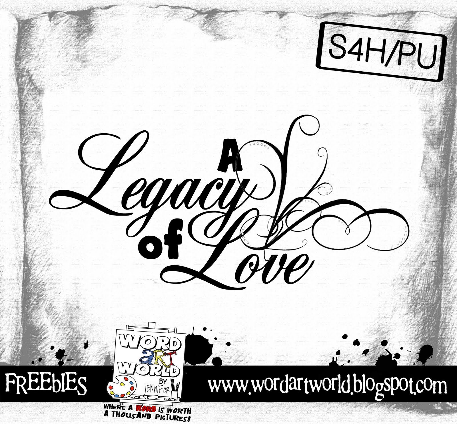 Legacy Of Love Quotes. QuotesGram