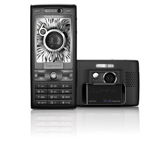 Suite download sony x10 ericsson windows free xperia pc for 7
