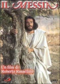Los Reyes Magos llegan a Jerusalén - Navidad en el cine (10) 1