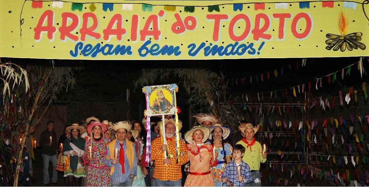 27e90b2c5f6de Sanatório da Notícia  SÃO JOÃO ORTOGRÁFICO