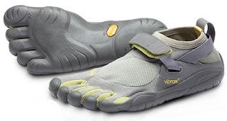 Does Adidas Make Little Oversized Shoe