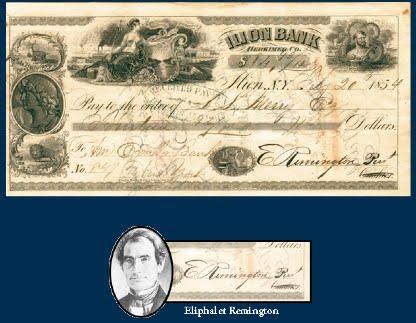 G. H. LaBarre Galleries, Inc. Collectible Stocks & Bonds: June 2010
