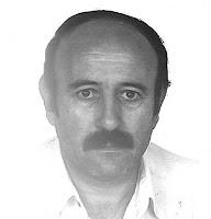 José Bailón, Ancile