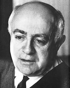 Thedoro Adorno: el yo semiótico en poesía. De lo social en lo poético 1, Francisco Acuyo