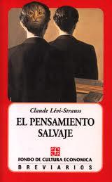 Sobre Claude Levi-Strauss: del mito y la poesía 1, Francisco Acuyo