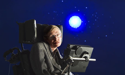 Stephen Hawking versus Jean Guitton; dioses de la ciencia 1,Francisco Acuyo