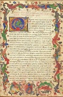 Retórica; hacia una nueva epistemología 2, Francisco Acuyo