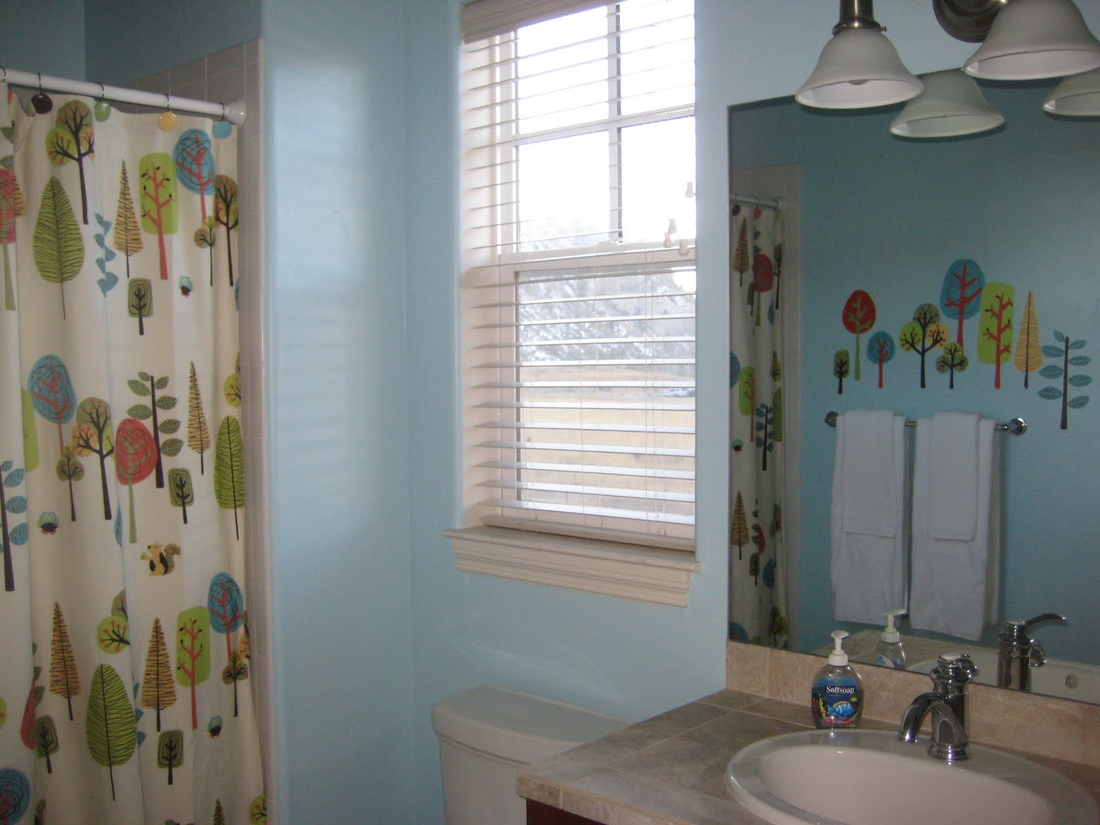 Valspar Kitchen And Bath Paint Lowes