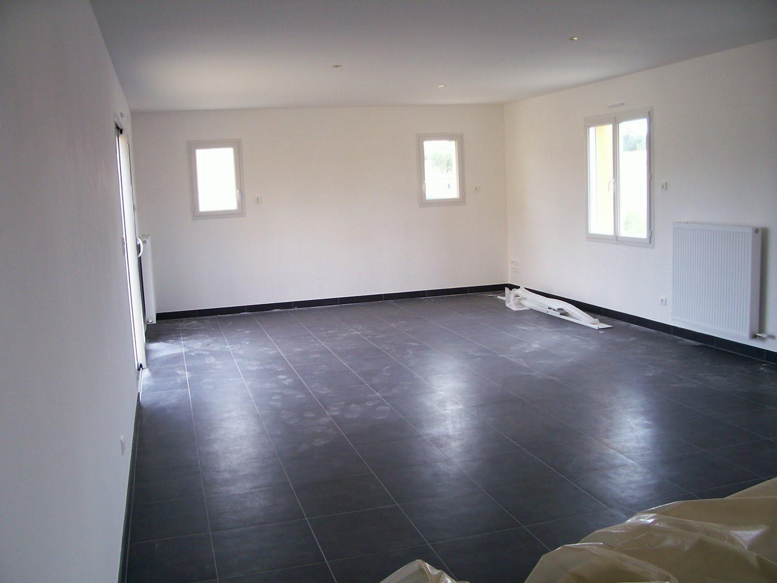 joints carrelage. Black Bedroom Furniture Sets. Home Design Ideas