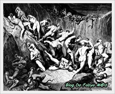 Blog Do Israel Batista As Almas Dos Santos Do Antigo Testamento Parte  O Hades E O Seio De