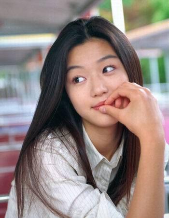 Kim yong joon dating 7