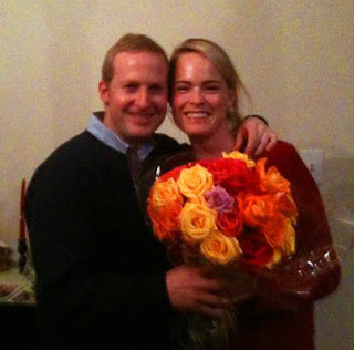 Event Photography | Jeff and Katherine Wedding