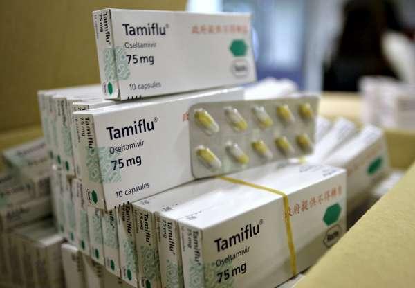 España tiene los medios necesarios para afrontar la gripe porcina