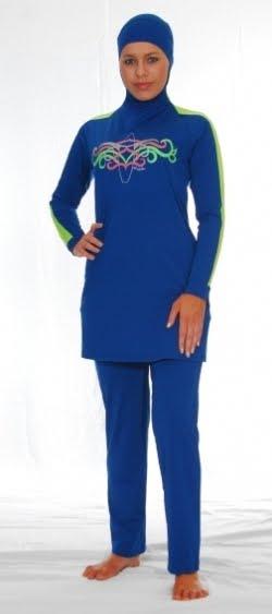 لباس البحر للمحجبات من دامو 201-917-1235870037.j
