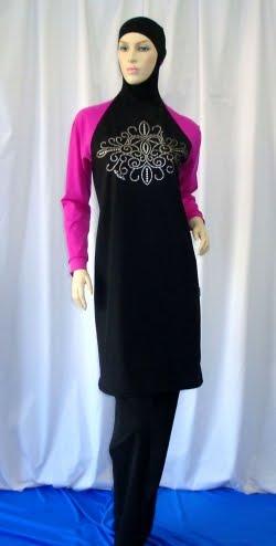 لباس البحر للمحجبات من دامو 187-441-1218600567.j
