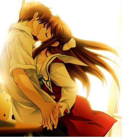 https://i2.wp.com/3.bp.blogspot.com/_pJUhlUQegKU/SPgCb0EVsnI/AAAAAAAAATU/Krszmkn_nKk/s1600/anime-kiss.png