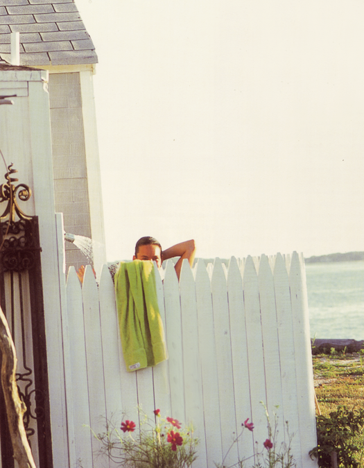 Wonderlust Summer Lovin Gt Gt Summer Cottages Pt 2