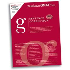 Gmat Books Pdf