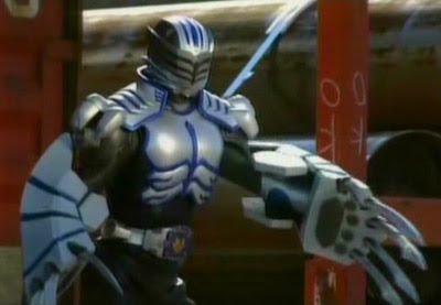 Kamen Sentai: My Top Ten Saddest Deaths In Kamen Rider