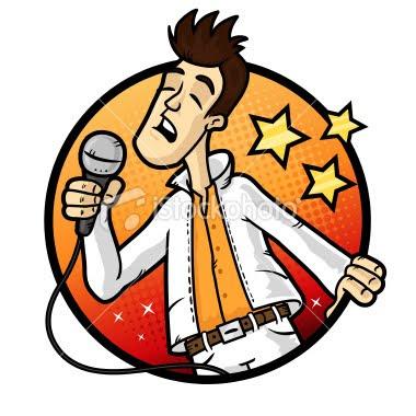 Karaoke Star J 119